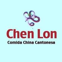 Chen Lon