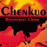 Chenkuo (Asia)