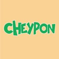 Cheypon Alem