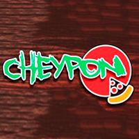 Cheypon
