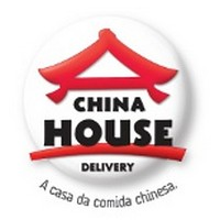 China House Tatuapé