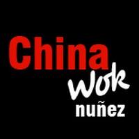 China Wok Núñez