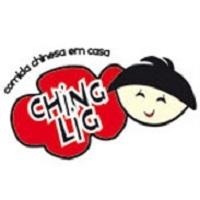 Ching Lig