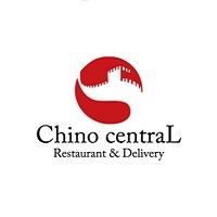 Chino Central San Isidro