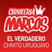 Chivitería Marcos Punta Carretas
