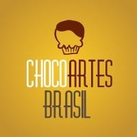 Chocoartes Brasil