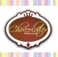 Choccolatier Doces