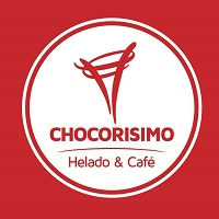 Chocorisimo Jose C. Páz
