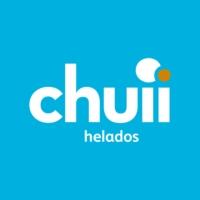Chuii Helados - Cerro de...