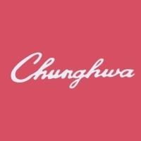 Restaurant Chung Hwa Cantagallo