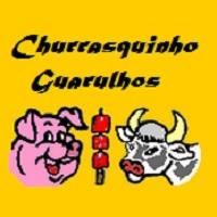 Churrasquinho Guarulhos