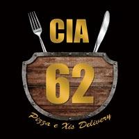 Cia 62 Delivery