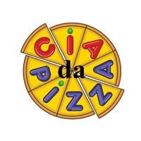 Cia da Pizza Campo Grande