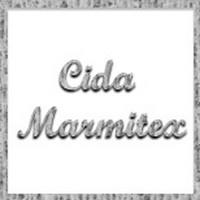 Cida Marmitex