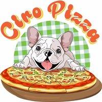 Ciro Pizzas