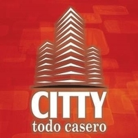 Citty - Todo Casero 2
