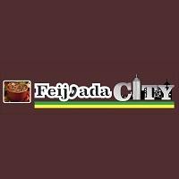 Feijoada City