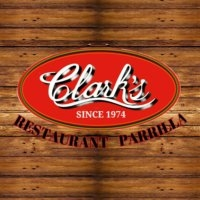 Clarks Restaurante Recoleta