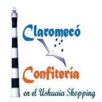 Claromecó