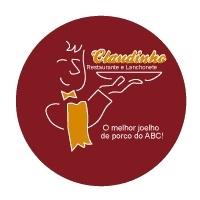 Bar Do Claudinho