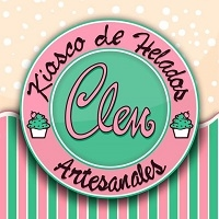 Clem Kiosco de Helados...