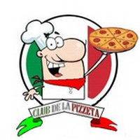 Club de la Pizzeta
