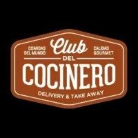Club del Cocinero