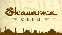 Club Shawarma