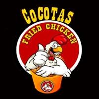 Cocotas Fried Chicken