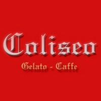 Heladería Coliseo