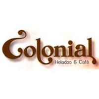 Heladería Colonial Lomas...