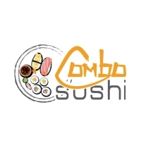 Combo Sushi