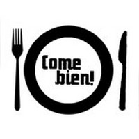 Come Bien!