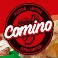 Comino Pizzas, Lomos y...