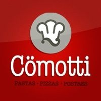 Comotti Centro