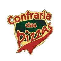 Confraria das Pizzas