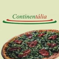 Pizzaria Continentália