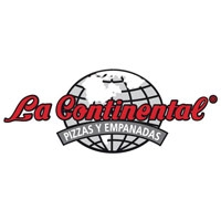 La Continental Defensa