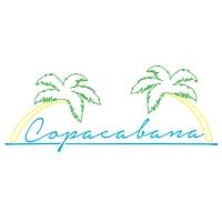 Copacabana La Plata