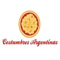 Costumbres Argentinas Villa...