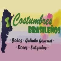 Costumbres Brasileños