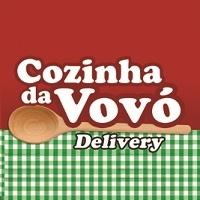 Cozinha da Vovó Delivery