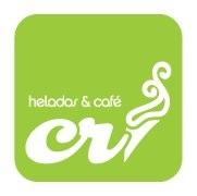 CR Helados Carapachay