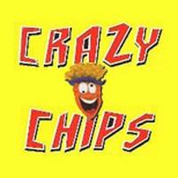 Crazy Chips