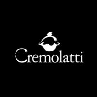 Cremolatti Palermo II
