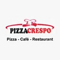 Pizza Crespo