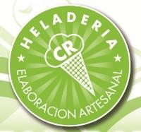 CR Helados Martínez