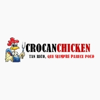 Crocan Chicken