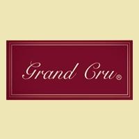 Grand Cru Ipanema