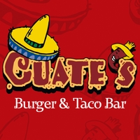Cuate's Burger & Taco Bar